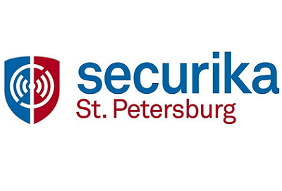 Securika St. Petersburg